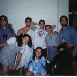Shnat 1996 - Machon 2