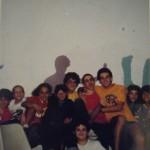 chazit de outros tempos (89)