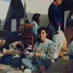 chazit de outros tempos (97)