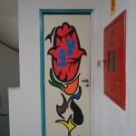 Porta (Hamsa)