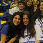 Chazit no Yom Israel na Hebraica (59)