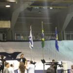 Chazit no Yom Israel na Hebraica (63)