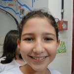 Ser Chazit 082