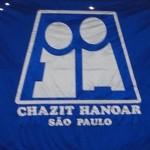 bandeira_chazit